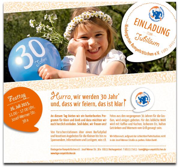 Einladung_zum_Jubilaeum_96dpi_final